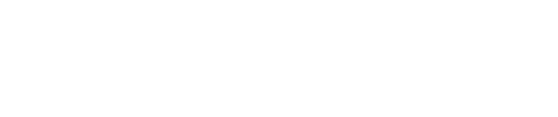 Paradise Properties Connection